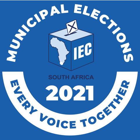 About the IEC