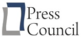 Press Council