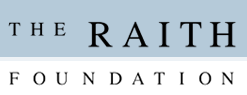 The Raith Foundation